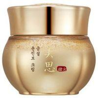 Омолаживающий крем для лица MISA Geum Sul Lifting Special Cream MISSHA 50 мл
