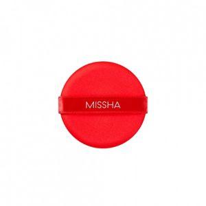 Тональный крем кушон MISSHA Velvet Finish Cushion SPF50+/PA+++ (№.21) 15 г