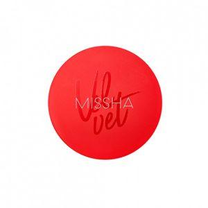 Тональный крем кушон MISSHA Velvet Finish Cushion SPF50+/PA+++ (№.23) 15 г