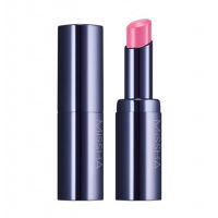 Губная помада MISSHA Dewy Rouge_Dolly Coral (RD03) 3.3 г