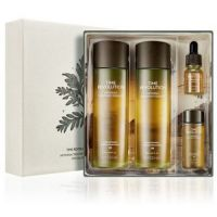 Набор для лица Time Revolution Artemisia Special Set MISSHA 320 мл
