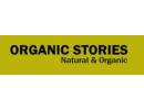 ORGANIC STORIES