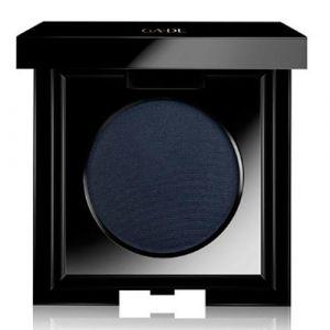 Матовые тени для век True Blue Ga-de Idyllic Mineral Eye Shadow Symvital 3,5 г