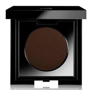 Матовые тени для век Brown Land Matte Ga-de Idyllic Mineral Eye Shadow Symvital 3,5 г