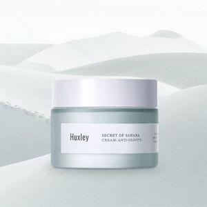 Восстанавливающий крем Антигравитация Huxley Secret of Sahara Anti-Gravity Cream 50 мл