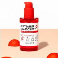Серум для чувствительной и проблемной кожи Some By Mi Red Tea Tree Cicassoside Serum 50 мл