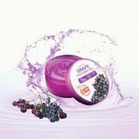 Увлажняющий гель с экстрактом винограда Koelcia Grape Soothing Gel 300 г