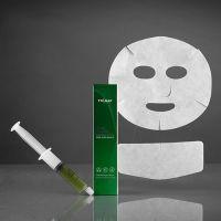 Омолаживающая детокс-маска для карбокситерапии Trimay Carboxy CO2 Clinik Mask 25 мл