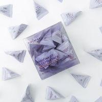 Омолаживающая ночная маска для повышения эластичности со скваланом Trimay Enrich-Lift Sleeping Pack 3 г*20 шт