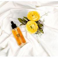 Освежающая органическая сыворотка для проблемной кожи Nacific Fresh Herb Origin Serum 50 мл