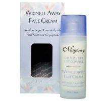 Крем-лифтинг CLC для сухой и нормальной кожи Magiray CLC Wrinkle Away Face Cream 30 мл