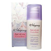 Питательная крем-маска «Аргалан» для тонкой сухой кожи Magiray ArgaLane Cream-Mask 50 мл