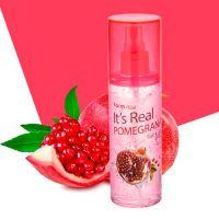 Мист для лица с экстрактом граната FarmStay It's Real Pomegranate Gel Mist 120 мл