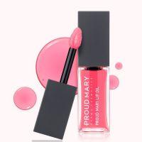 Питательное масло для губ «Конфета» Proud Mary 02 Candymary Lip Oil 8 мл