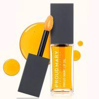 Питательное масло для губ «Медовый» Proud Mary 04 Honeymary Lip Oil 8 мл