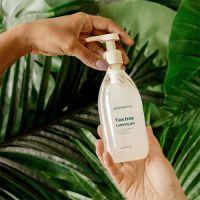Успокаивающий гель для лица и тела c чайным деревом Aromatica Tea Tree Calming Gel 300 мл