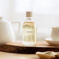 Пробуждающее массажное масло c мятой и эвкалиптом Aromatica Awakening Peppermint&Eucalyptus 100мл