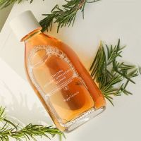 Обновляющая эссенция с розмарином Aromatica Vitalizing Rosemary Concentrate Essence 100 мл