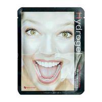 Обновляющая гидрогелевая маска против морщин BeauuGreen Anti-Wrinkle Renew 30 г