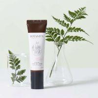 Успокаивающий питательный крем для чувствительной кожи Botanity Flavon Intensive Cream 50 мл