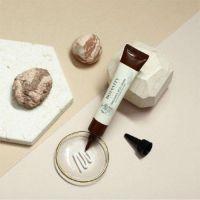Омолаживающий крем для сияния кожи с бакучиолом Botanity Bakuchiol spot cream 30 мл