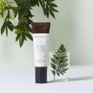 Восстанавливающий крем-гель для чувствительной кожи Botanity Flavon Hydro Gel Cream 50 мл