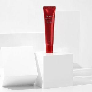 Антивозрастной крем для век против морщин Bueno MGF Ceramide Eye Cream 30 г