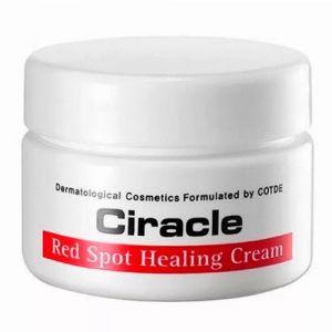 Локальный крем-мазь для проблемной кожи Ciracle Anti-acne Ciracle Red Spot Cream 30 мл