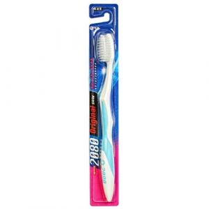 Зубная щетка с мягкой щетиной Оригинал Dental Clinic 2080 Original Toothbrush Ultrafine 1 шт