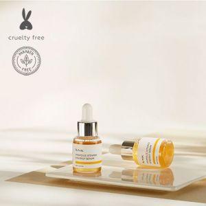 Витаминная сыворотка с прополисом и облепихой iUNIK Propolis Vitamin Synergy Serum 15 мл