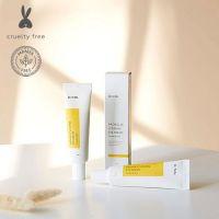 Витаминный крем для глаз с прополисом iUNIK Propolis Vitamin 30мл