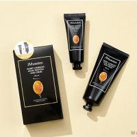Набор питательных кремов для рук с прополисом JM Solution Honey Luminous Royal Propolis 50мл+100мл