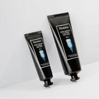 Набор кремов для рук с гиалуроновой кислотой JM Solution Water Luminous SOS Ringer Hand Cream 50мл+100мл