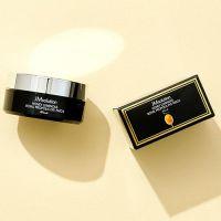 Регенерирующие патчи с прополисом JM Solution Honey Luminous Royal Propolis Eye Patch 60 шт