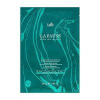Тканевая SPA-маска для лица Lador La-Pause Hydra Skin SPA Mask 25 г