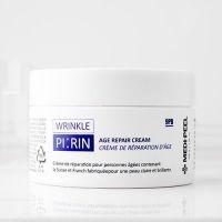 Крем против морщин экспресс-действия с вольюфилином MEDI-PEEL Wrinkle Plirin Age Repair 200мл