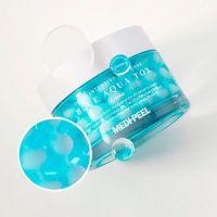 Глубоко увлажняющий крем MEDI-PEEL Blue Aqua Tox Creme 50 мл