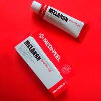 Крем выравнивающий тон кожи MEDI-PEEL Melanon X Cream 30 мл