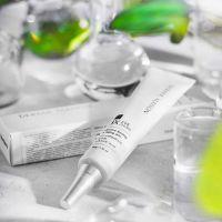 Крем для век со стволовыми клетками и пептидами MEDI-PEEL Derma Maison 3X Eye Cream 40г