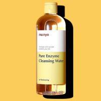Энзимная очищающая вода Manyo Pure Enzyme Cleansing Water 400 мл