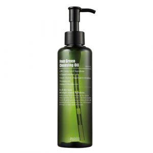 Гидрофильное масло Purito From Green Cleansing Oil 200 мл