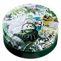Крем для лица с экстрактом зеленого чая SeaNtree Green Tea Deep Deep Deep Cream 35 г