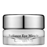 Антивозрастной крем для придания сияния коже вокруг глаз Ciracle Radiance Eye Miracle 15 мл