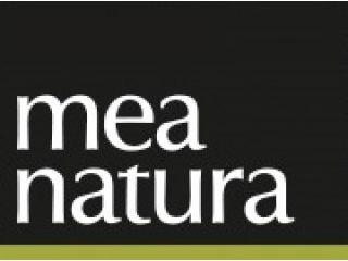 Косметика MEA NATURA: дерматологи рекомендуют!