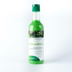 Кондиционер для волос Mastic Spa (Мастик Спа) Revital Conditioner 300 мл
