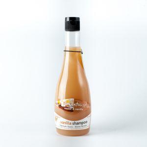 Купить Шампунь для волос MASTIC SPA (Мастик Спа) для придания объема Vanilla Shampoo