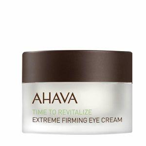 Крем для кожи вокруг глаз Ahava (Ахава) Extreme укрепляющий 15 мл