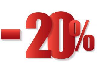 Скидка 20% на натуральную греческую косметику для лица от BODYFARM!