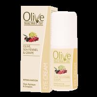 Olive Beauty Medicare Крем для кожи вокруг глаз OLIVE 30 мл.