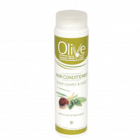 OLIVE BEAUTY MEDICARE Кондиционер для волос OLIVE 200 мл.